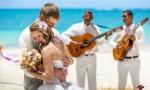 svadba-i-progulka-na-yahte-v-dominikanskoy-respublike-19