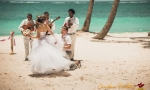 svadba-i-progulka-na-yahte-v-dominikanskoy-respublike-20