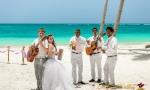 svadba-i-progulka-na-yahte-v-dominikanskoy-respublike-21