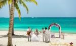 svadba-i-progulka-na-yahte-v-dominikanskoy-respublike-22