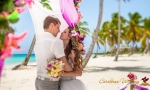 svadba-i-progulka-na-yahte-v-dominikanskoy-respublike-23