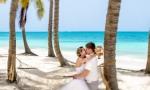 svadba-i-progulka-na-yahte-v-dominikanskoy-respublike-26