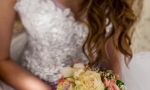 svadba-i-progulka-na-yahte-v-dominikanskoy-respublike-27