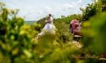 svadba-i-progulka-na-yahte-v-dominikanskoy-respublike-29