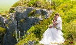 svadba-i-progulka-na-yahte-v-dominikanskoy-respublike-31
