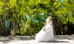 symbolic-wedding-in-cap-cana-17