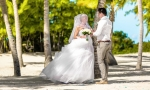 symbolic-wedding-in-cap-cana-19