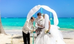 symbolic-wedding-in-cap-cana-27