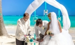 symbolic-wedding-in-cap-cana-29