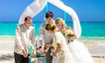 symbolic-wedding-in-cap-cana-33