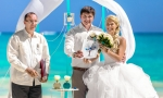symbolic-wedding-in-cap-cana-34