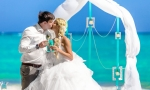 symbolic-wedding-in-cap-cana-41