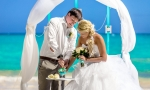 symbolic-wedding-in-cap-cana-42