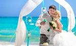 symbolic-wedding-in-cap-cana-43