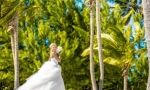 symbolic-wedding-in-cap-cana-44