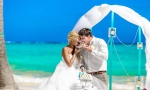 symbolic-wedding-in-cap-cana-51