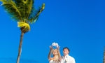 symbolic-wedding-in-cap-cana-55