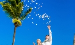 symbolic-wedding-in-cap-cana-56