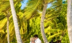symbolic-wedding-in-cap-cana-62