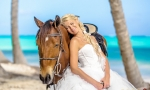 symbolic-wedding-in-cap-cana-63