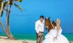 symbolic-wedding-in-cap-cana-64