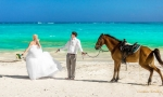 symbolic-wedding-in-cap-cana-66
