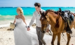 symbolic-wedding-in-cap-cana-67