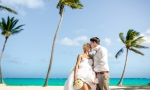 symbolic-wedding-in-cap-cana-74