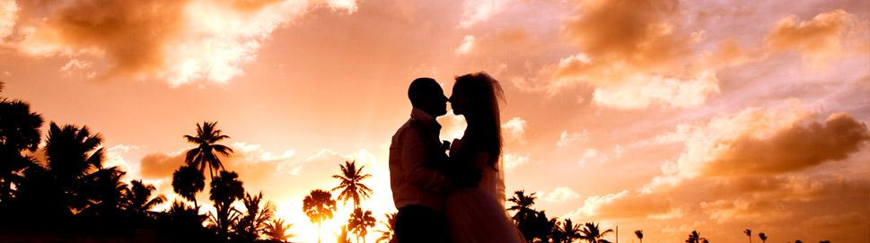 Свадьба в Доминиканской республике - фото 8