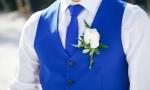 caribbean-wedding-15