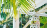 caribbean-wedding-29