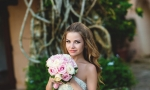 caribbean-wedding-42