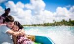svadba-na-ostrove-saona-09