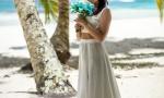 svadba-na-ostrove-saona-30