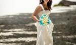 svadba-na-ostrove-saona-31