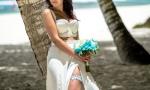 svadba-na-ostrove-saona-33