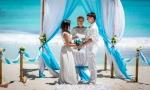 svadba-na-ostrove-saona-47
