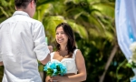 svadba-na-ostrove-saona-48