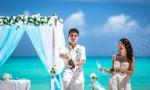 svadba-na-ostrove-saona-53