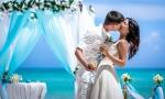 svadba-na-ostrove-saona-54