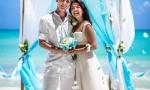 svadba-na-ostrove-saona-56