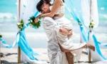 svadba-na-ostrove-saona-57