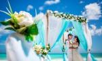 svadba-na-ostrove-saona-58
