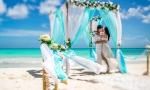 svadba-na-ostrove-saona-59