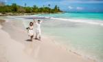 svadba-na-ostrove-saona-60