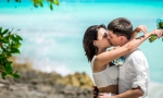 svadba-na-ostrove-saona-61