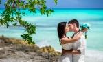 svadba-na-ostrove-saona-62