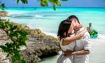 svadba-na-ostrove-saona-63