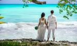 svadba-na-ostrove-saona-64