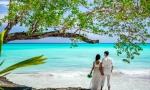 svadba-na-ostrove-saona-65